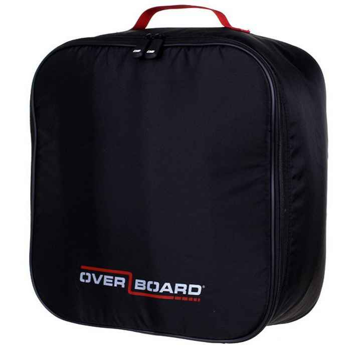 Сумка для SLR camera OverBoard OB1160BLK -  Camera Accessories Bag with Divider Walls