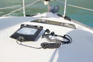 Водонепроницаемый чехол OverBoard OB1027BLK - Pro-Sports Waterproof iPоd / MP3 Case. Фото 4