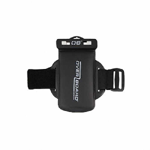 Водонепроницаемый чехол OverBoard OB1051BLK - Pro-Sports Waterproof Arm Pack.