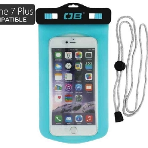 Водонепроницаемый чехол OverBoard OB1106A - Waterproof Large Phone Case