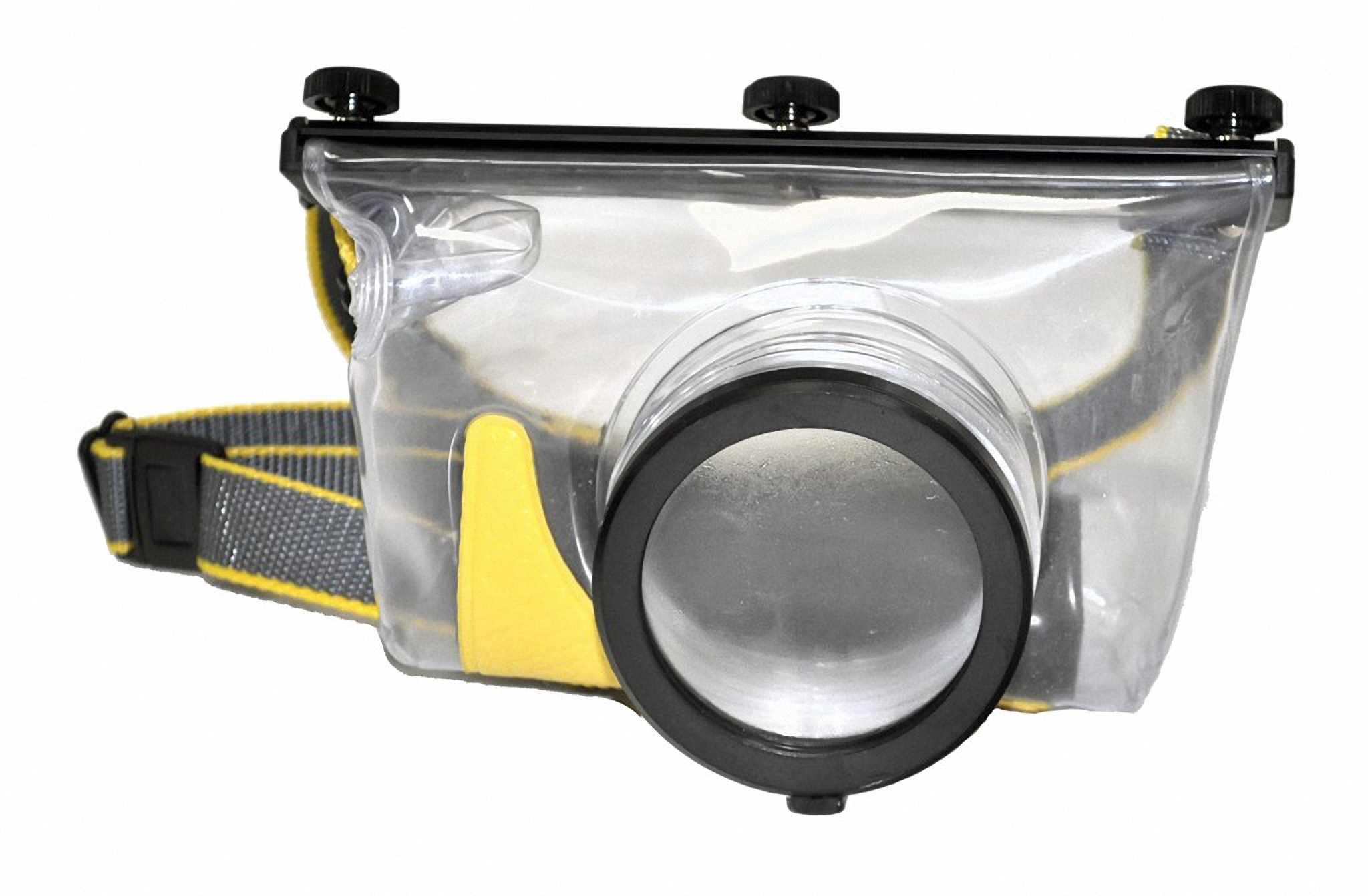 Компактный фотоаппарат никон возвращении
