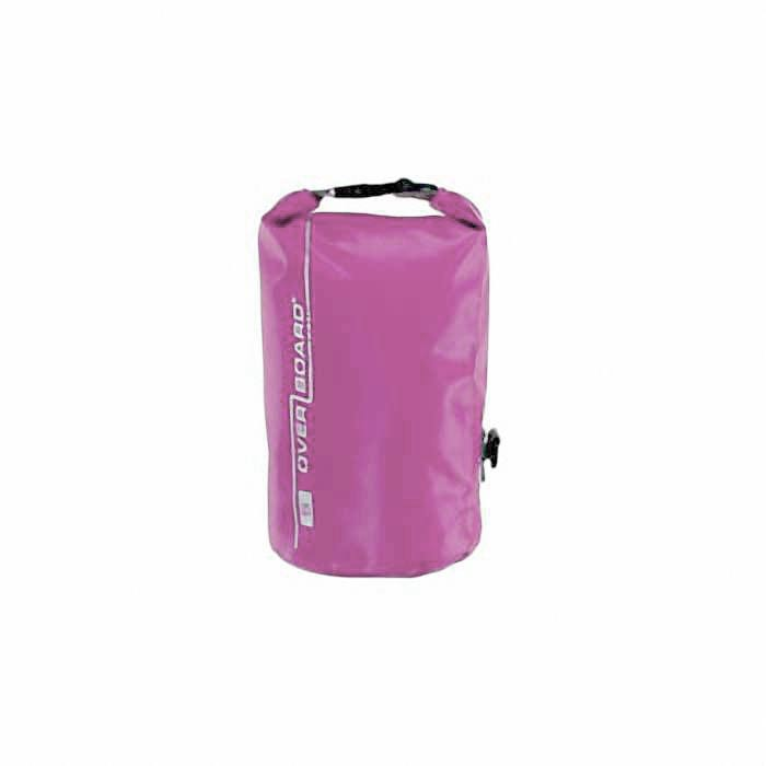Водонепроницаемая сумка OverBoard OB1001P - Waterproof Dry Tube Bag - 5L.