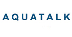 Aquatalk