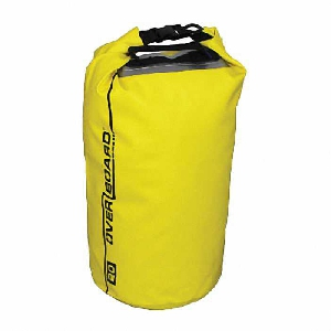 Водонепроницаемая сумка OverBoard OB1005Y - Waterproof Dry Tube Bag - 20L.