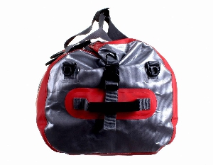 Водонепроницаемая сумка OverBoard OB1154R - Pro-Sports Waterproof Duffel Bag - 60 литров.  Фото 7