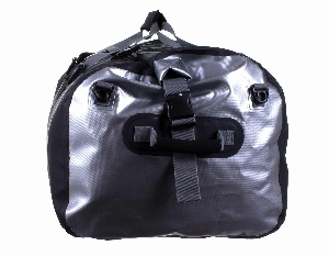 Водонепроницаемая сумка OverBoard OB1155BLK - Pro-Sports Waterproof Duffel Bag - 90 литров. Фото 7